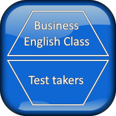business english reservation