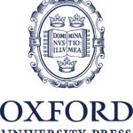 Image of Oxford University Press' logo